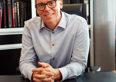 Penisvergroesserung-Operation.de | Praxisklinik am Rosengarten | Dr. Spanholtz
