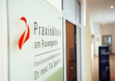 Penisvergroesserung-Operation.de | Praxisklinik am Rosengarten | Penisvergrößerung